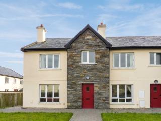 Bantry Ireland Vacation Rentals - Home