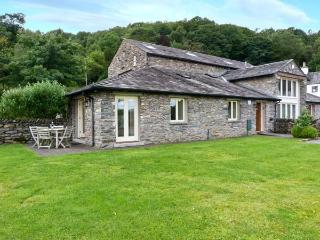 Bowness & Windermere England Vacation Rentals - Home