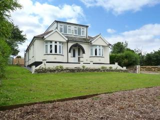Penhallow England Vacation Rentals - Home