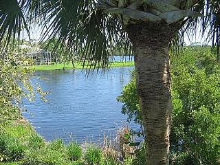 Bonita Springs Florida Vacation Rentals - Home