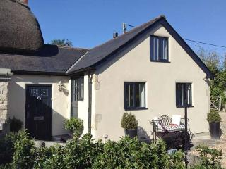East Knoyle England Vacation Rentals - Home