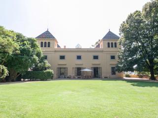 Alella Spain Vacation Rentals - Villa