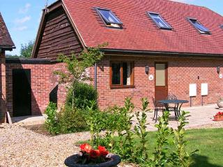 Alderholt England Vacation Rentals - Home