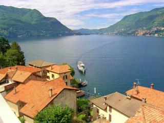 Pognana Lario Italy Vacation Rentals - Home