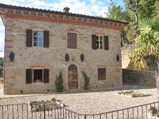 Subbiano Italy Vacation Rentals - Home