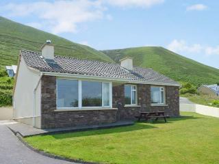 Glenbeigh Ireland Vacation Rentals - Home