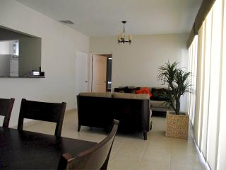 Santa Clara Panama Vacation Rentals - Apartment
