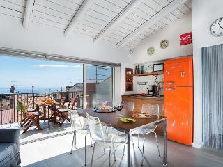 Taormina Italy Vacation Rentals - Apartment