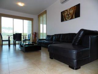 Farallon Panama Vacation Rentals - Apartment