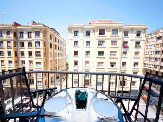 San Sebastian Spain Vacation Rentals - Apartment