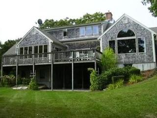 South Chatham Massachusetts Vacation Rentals - Home