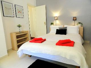 Lisbon Portugal Vacation Rentals - Apartment
