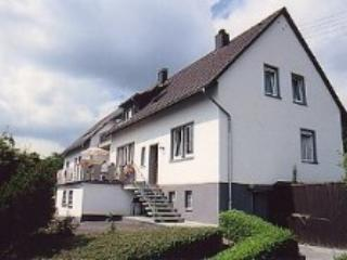 Demerath Germany Vacation Rentals - Home