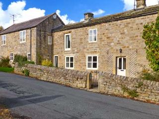 Harrogate England Vacation Rentals - Home