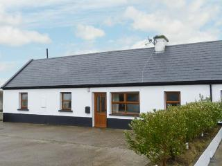 Doonbeg Ireland Vacation Rentals - Home