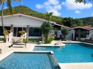 Bellevue Saint Martin Vacation Rentals - Home