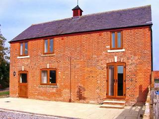 Melksham England Vacation Rentals - Home