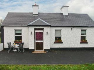 Portumna Ireland Vacation Rentals - Home