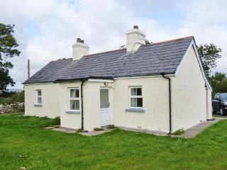Roscahill Ireland Vacation Rentals - Home