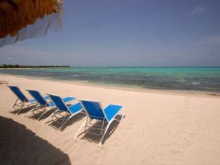 Soliman Bay Mexico Vacation Rentals - Cottage