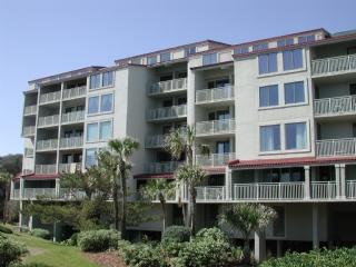 Amelia Island Florida Vacation Rentals - Apartment