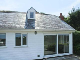Porthtowan England Vacation Rentals - Home