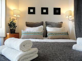 Abrantes Portugal Vacation Rentals - Apartment