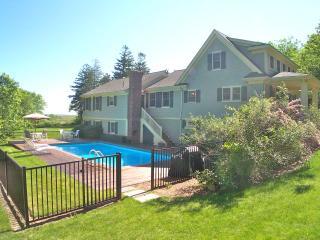 West Barnstable Massachusetts Vacation Rentals - Home