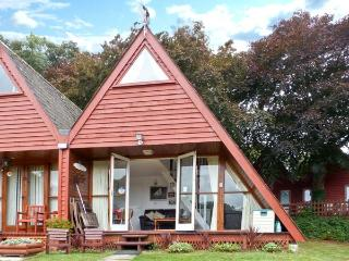 Deal England Vacation Rentals - Home