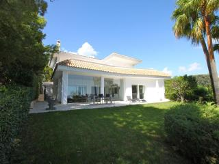 Calvia Spain Vacation Rentals - Home