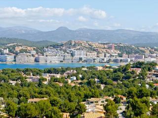 Santa Ponsa Spain Vacation Rentals - Home