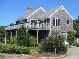 North Truro Massachusetts Vacation Rentals - Home