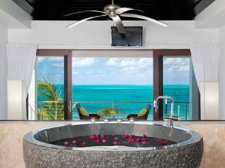 Providenciales Turks and Caicos Vacation Rentals - Villa
