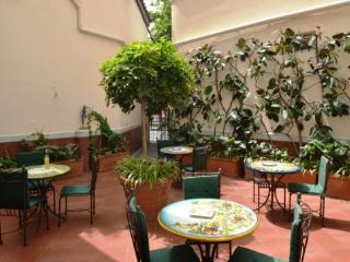 Panza Italy Vacation Rentals - Apartment