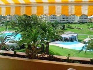 Alvor Portugal Vacation Rentals - Apartment