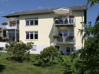 Oberscheidweiler Germany Vacation Rentals - Home