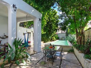 Merida Mexico Vacation Rentals - Home