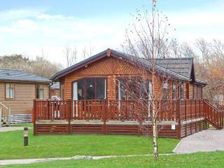 Priest Hutton England Vacation Rentals - Home