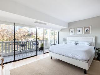 Los Angeles California Vacation Rentals - Apartment