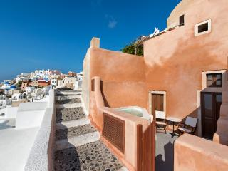 Oia Greece Vacation Rentals - Home