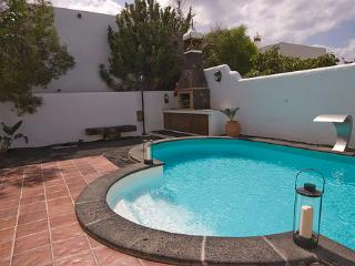 Puerto del Carmen Spain Vacation Rentals - Cottage