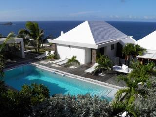 Marigot Guadeloupe Vacation Rentals - Villa