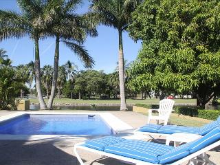 Mazatlan Mexico Vacation Rentals - Home