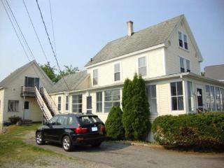 York Beach Maine Vacation Rentals - Home