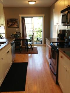 Kennebunk Maine Vacation Rentals - Apartment