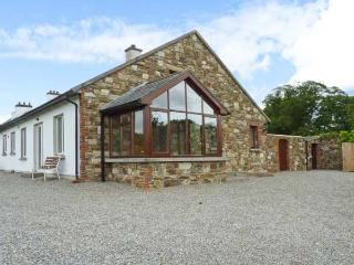 Enniscorthy Ireland Vacation Rentals - Home