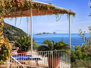 Nerano Italy Vacation Rentals - Apartment