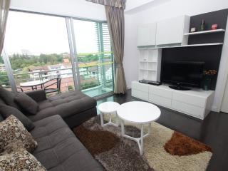 Hua Hin Thailand Vacation Rentals - Apartment