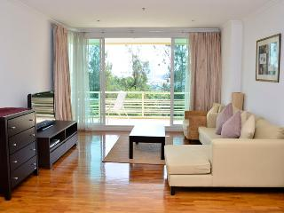 Hua Hin Thailand Vacation Rentals - Apartment