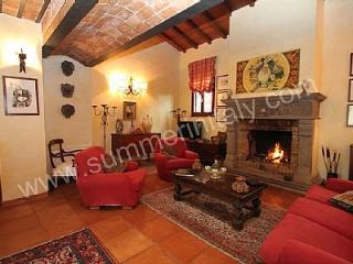 Campagnano di Roma Italy Vacation Rentals - Home